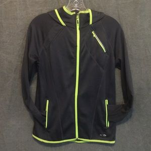 Lightweight Sport Jacket